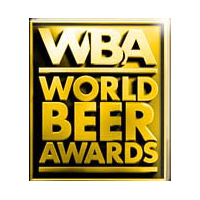 WBA - World Beer Awards